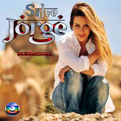 baixar mp3 gratis Salve Jorge - Internacional 2013 download