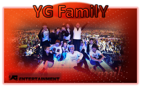 YG FAMILI