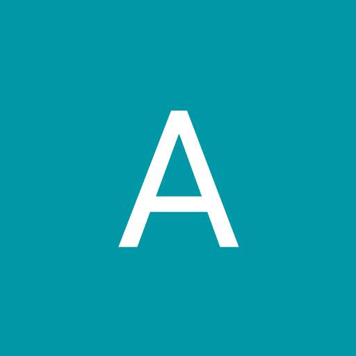 Austin Li's avatar