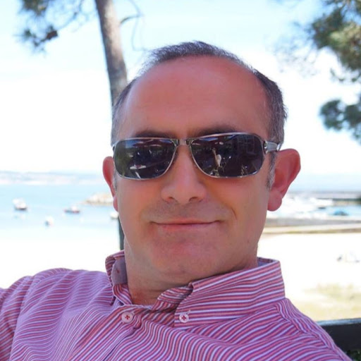 Alvaro Juncal picture