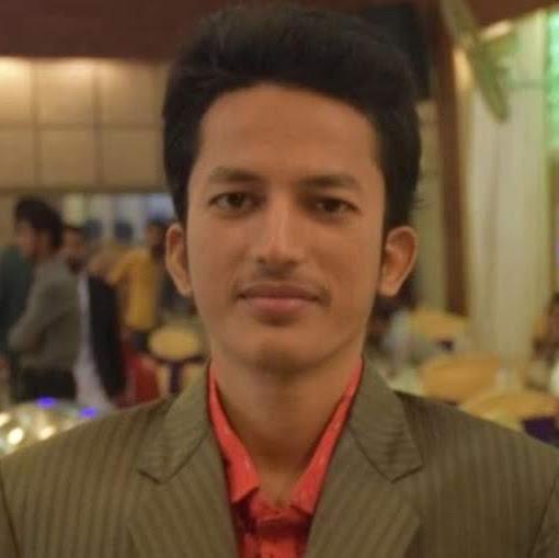 Hamza_Ashraf.Ansari