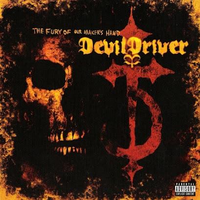 devildriver trust no one download