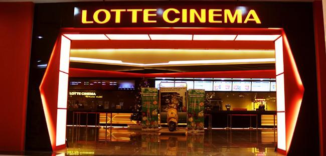 http://lh4.googleusercontent.com/-KGPqckYDpmU/U-sPsPvwRcI/AAAAAAAAAdM/PbrpKcvfd-M/w650/lotte-cinema.png