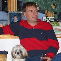 Shawn Belaire's avatar