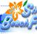 Beach FM