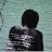Jasper Ian Felias avatar image