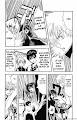 Gintama Chap 5 page 12 - Truyentranhaz.net