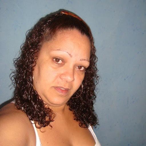 Patricia Cesar