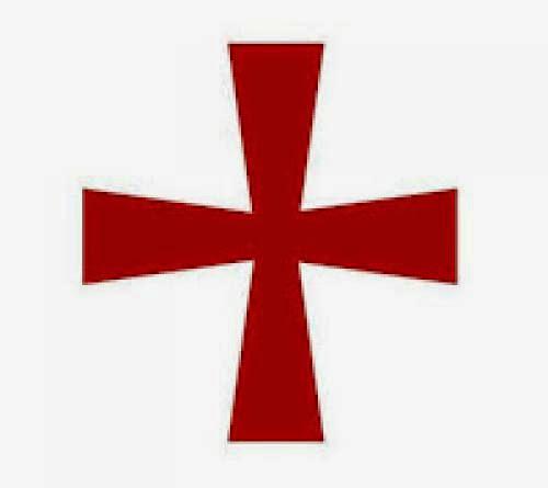 The Templar Rule