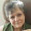 Cynthia Lott Vogel's profile photo