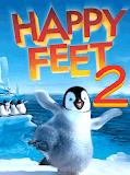 Happy.Feed.2 sdd mkv.blogspot.com Descargar Megapost de Peliculas Infantiles [Parte 3] [DvdRip] [Español Latino] [BS] Gratis