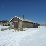 Rock Creek Ski Lodge (301177)