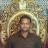 nitin saini avatar image