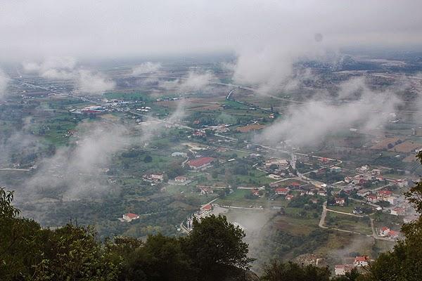 view Meteora, visit Meteora