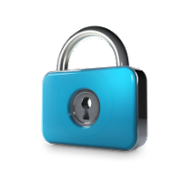 EveryLock - Password Protect Apps File Photo Folder For Facebook and BBM