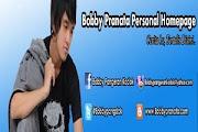 www.BobbyPranata.com