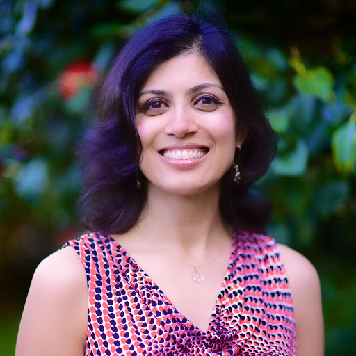 Anubha Kothari 39 S Email Senior Product Manager Amazon