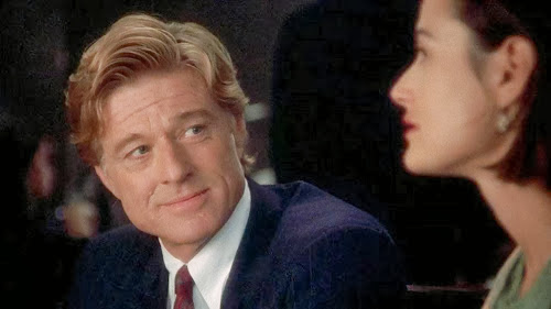 Free Download Single Resumable Direct Download Links For Hollywood Movie Indecent Proposal (1993) In Dual Audio