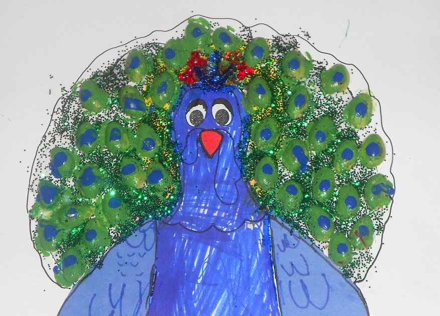 Day 12 13 Turkey Disguise Family Project Craft To Art