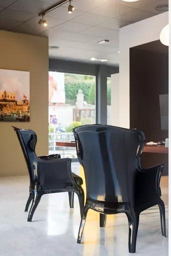 Tienda de Muebles de Cocina METRICA7, Av. de Rosalía de ...