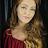 Clarissa Human avatar image