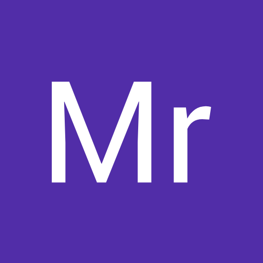 Recensione e-commerce clubgames.it di Mr
