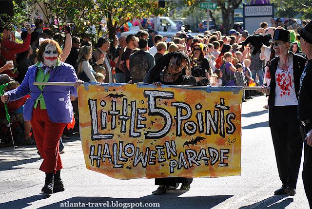 https://lh4.googleusercontent.com/-KISagTZKMYQ/TqOAbpYaBAI/AAAAAAAAFhY/g-bJvsFCsCA/s640/halloween_parade-1.jpg