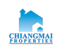 Chiangmai Properties Services Co., Ltd.