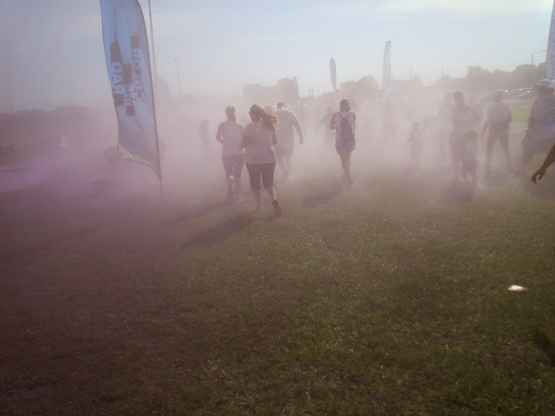 IMG 00000516 Color Me Rad {recap}