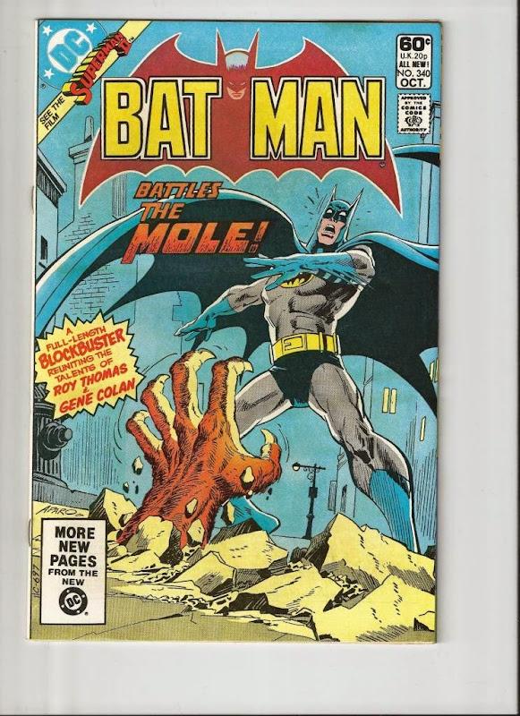 Batman_340_front.jpg