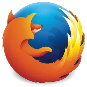 Mozilla releases Firefox for iOS beta