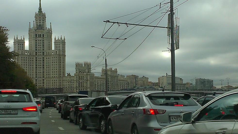 Москва златоглавая... - Страница 2 IMAG0287
