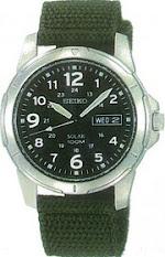 Seiko Chronograph Seiko : SNDC31