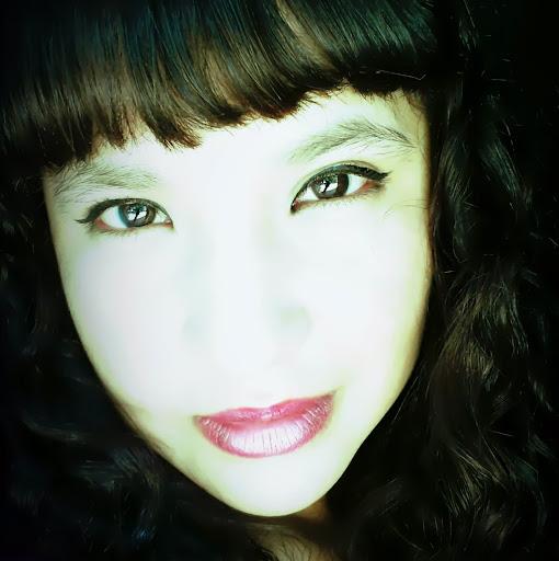 Magdalena Pacheco