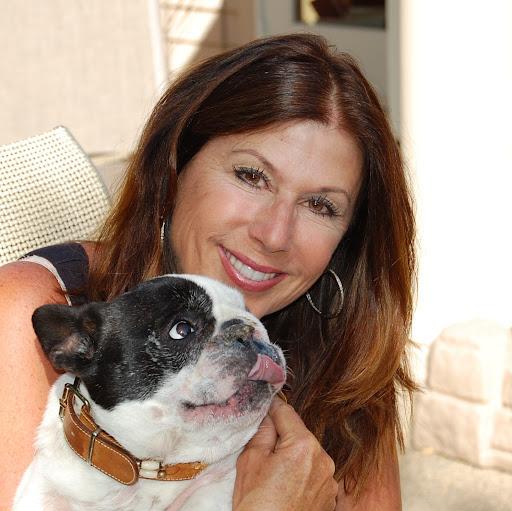 Cheryl Sommer Photo 10