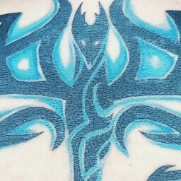 The Hulk review