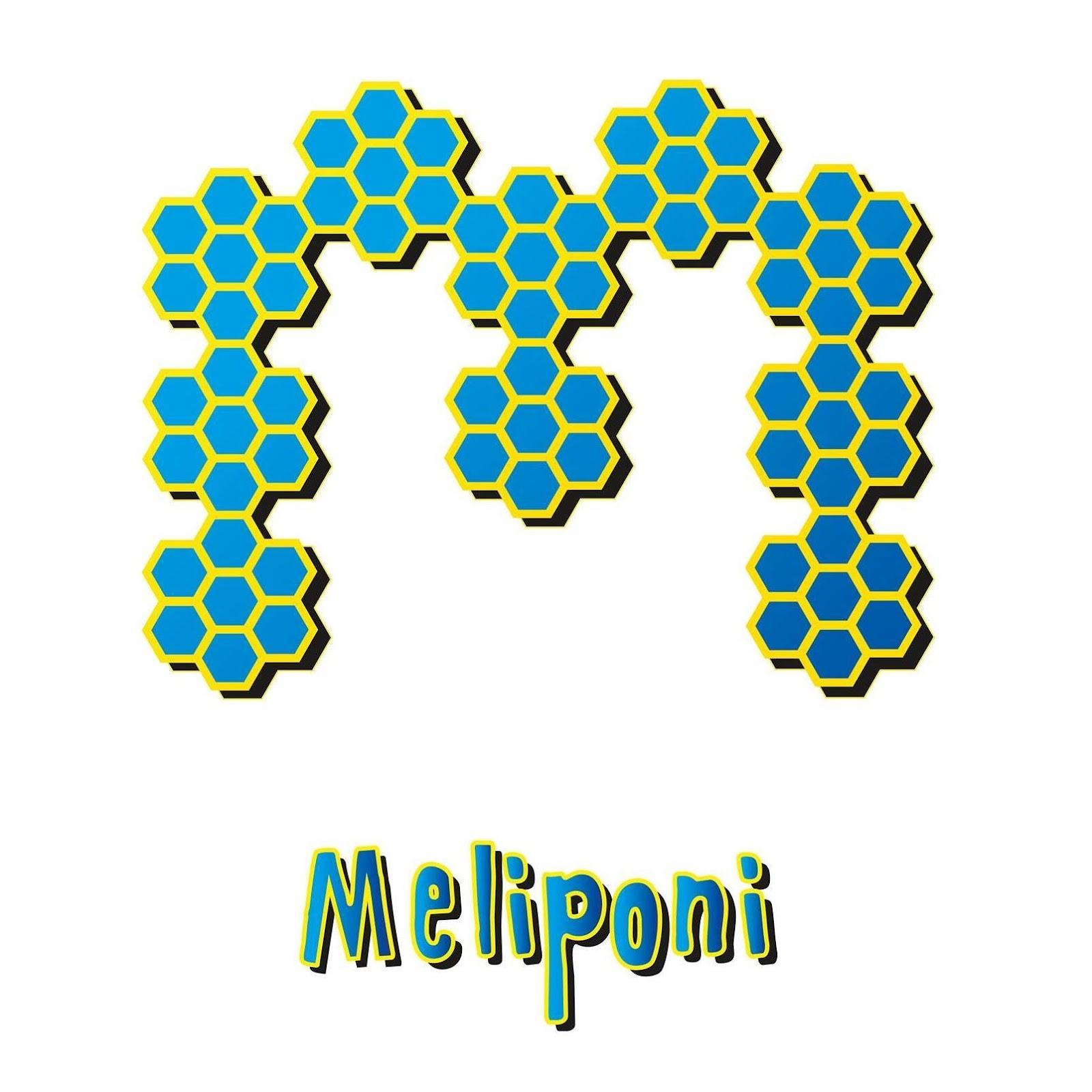 Meliponi.jpg