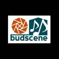 株式会社 Budsceneのイメージ