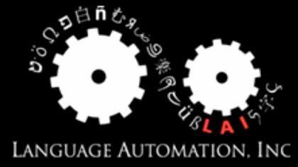 LAI.Logo