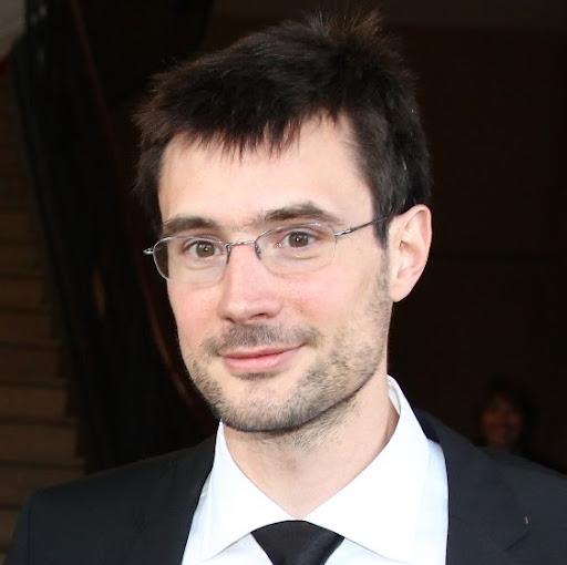 Jean-Baptiste Note