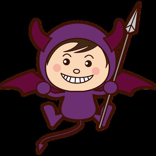 takashi, hasegawa's icon