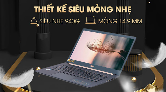 Laptop doanh nhân là gì? Laptop doanh nhân nào tốt nhất? - 2