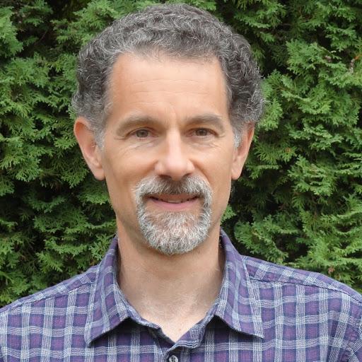 Rick Kunkle Photo 7