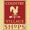 Country Village Shops