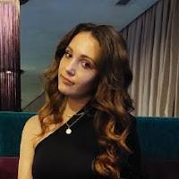 anastasya-dmytryenko