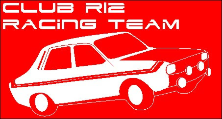Merchandising Solidario Club R12 R12%252520ragnotti