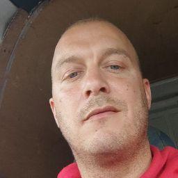 a62lex