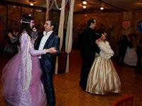 Фоторепортаж с бала 24 декабря 2011 г.592