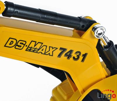 may-xuc-banh-xich-king-shovel-daesung-DS381-5