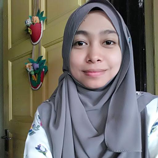 Nadirah Shahadan